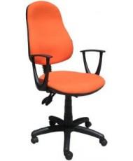 Купить недорого Офисные кресла и стулья - Кресло Примтекс Плюс FENIX ERGO в Украине