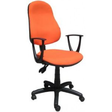 Купить Кресло Примтекс Плюс FENIX ERGO SYNCHRO - цена и отзывы