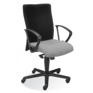 Купить Кресло Примтекс Плюс NEO TILT  - цена и отзывы