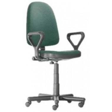 Купить Кресло Примтекс Плюс PRESTIGE GTP NEW - цена и отзывы