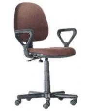 Купить недорого Офисные кресла и стулья - REGAL GTP NEW в Украине