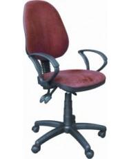 Купить недорого Офисные кресла и стулья - VICTORY GTP-4,5 в Украине