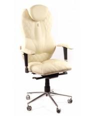 Купить недорого Эргономичные кресла - GRANDE  в Украине