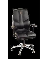 Купить недорого Эргономичные кресла - BUSINESS  в Украине