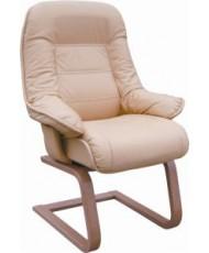 Купить недорого Кресла для конференций и совещаний - Офисное кресло Примтекс Плюс STATUS EXTRA  CF в Украине